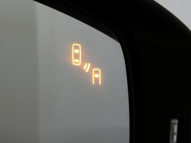 1.6GTアイサイト プラウドエディション アドバンスドセーフティパッケージ アイサイト BSM アダプティブクルーズコントロール LEDヘッドライト パナソニック地デジメモリーナビ バックカメラ 純正17インチアルミホイール 禁煙車(11枚目)