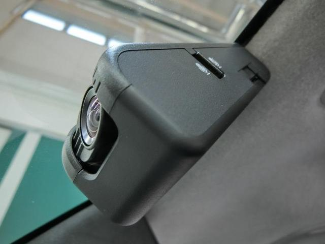 G S スマートアシストIII 衝突被害軽減ブレーキ 車線逸脱警報 ハイビームアシスト 純正地デジメモリーナビ ドライブレコーダー パノラマモニター LEDヘッドライト ETC クルーズコントロール(10枚目)