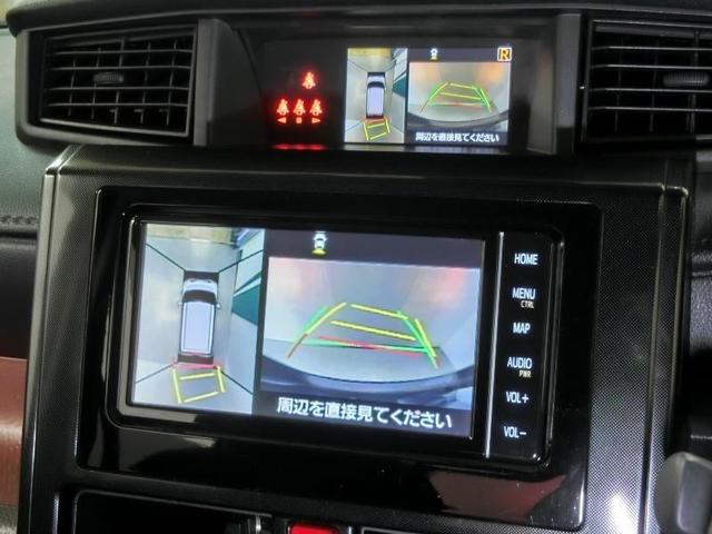 G S スマートアシストIII 衝突被害軽減ブレーキ 車線逸脱警報 ハイビームアシスト 純正地デジメモリーナビ ドライブレコーダー パノラマモニター LEDヘッドライト ETC クルーズコントロール(11枚目)