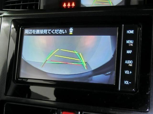 G S スマートアシストIII 衝突被害軽減ブレーキ 車線逸脱警報 ハイビームアシスト 純正地デジメモリーナビ ドライブレコーダー パノラマモニター LEDヘッドライト ETC クルーズコントロール(28枚目)