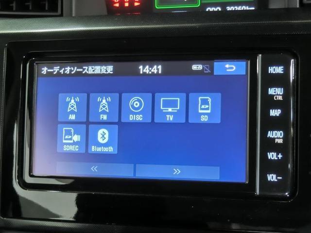 G S スマートアシストIII 衝突被害軽減ブレーキ 車線逸脱警報 ハイビームアシスト 純正地デジメモリーナビ ドライブレコーダー パノラマモニター LEDヘッドライト ETC クルーズコントロール(30枚目)