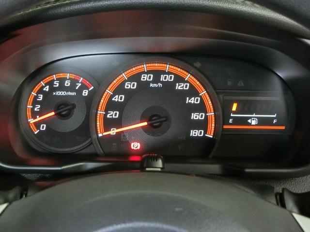 G S スマートアシストIII 衝突被害軽減ブレーキ 車線逸脱警報 ハイビームアシスト 純正地デジメモリーナビ ドライブレコーダー パノラマモニター LEDヘッドライト ETC クルーズコントロール(32枚目)