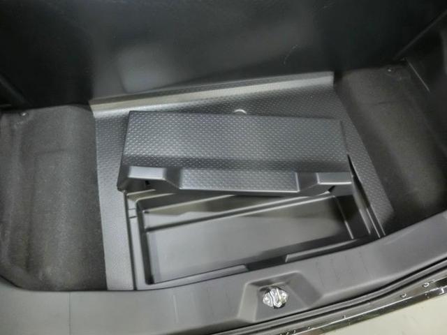 G S スマートアシストIII 衝突被害軽減ブレーキ 車線逸脱警報 ハイビームアシスト 純正地デジメモリーナビ ドライブレコーダー パノラマモニター LEDヘッドライト ETC クルーズコントロール(37枚目)