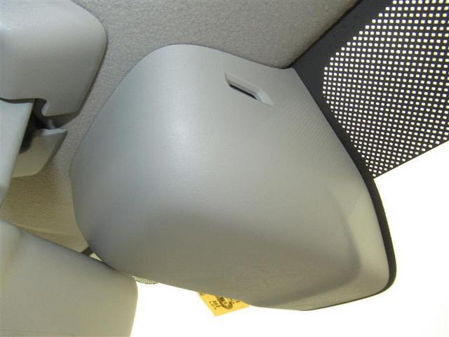X レーダーブレーキサポート アイドリングストップ スマートキー ケンウッドメモリーナビ シートヒーター HIDヘッドライト ETC 純正アルミホイール ベンチシート 盗難防止機能 禁煙車(13枚目)