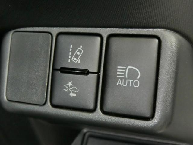 G G's トヨタセーフティセンス 純正地デジメモリーナビ バックカメラ LEDヘッドライト 純正17インチアルミホイール クルーズコントロール ETC スマートキー ワンオーナー 禁煙車(8枚目)