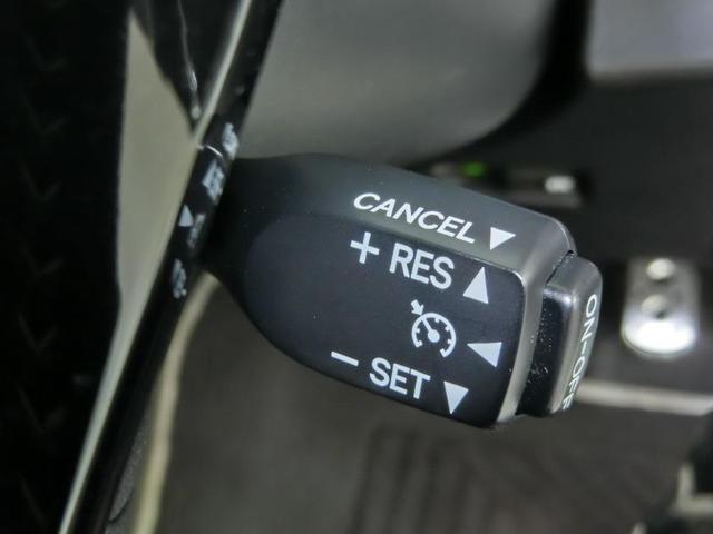 G G's トヨタセーフティセンス 純正地デジメモリーナビ バックカメラ LEDヘッドライト 純正17インチアルミホイール クルーズコントロール ETC スマートキー ワンオーナー 禁煙車(15枚目)