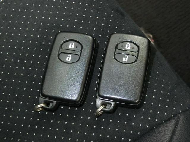 G G's トヨタセーフティセンス 純正地デジメモリーナビ バックカメラ LEDヘッドライト 純正17インチアルミホイール クルーズコントロール ETC スマートキー ワンオーナー 禁煙車(16枚目)