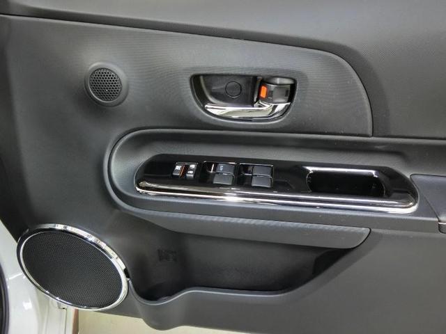 G G's トヨタセーフティセンス 純正地デジメモリーナビ バックカメラ LEDヘッドライト 純正17インチアルミホイール クルーズコントロール ETC スマートキー ワンオーナー 禁煙車(27枚目)