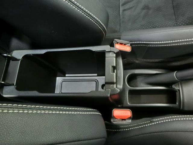 G G's トヨタセーフティセンス 純正地デジメモリーナビ バックカメラ LEDヘッドライト 純正17インチアルミホイール クルーズコントロール ETC スマートキー ワンオーナー 禁煙車(42枚目)
