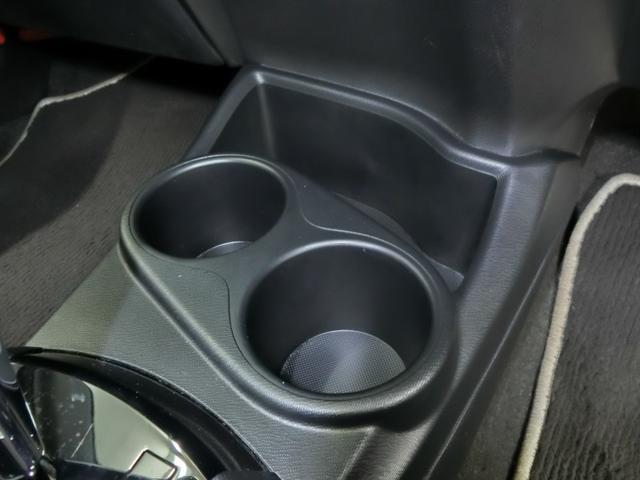 G G's トヨタセーフティセンス 純正地デジメモリーナビ バックカメラ LEDヘッドライト 純正17インチアルミホイール クルーズコントロール ETC スマートキー ワンオーナー 禁煙車(43枚目)