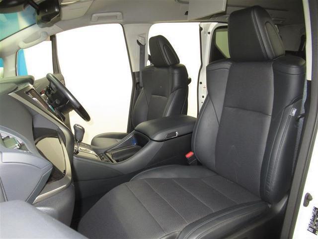 2.5S Cパッケージ ワンオーナー 電動シート 安全装備 衝突被害軽減システム 横滑り防止機能 ABS エアバッグ オートクルーズコントロール 盗難防止装置 バックカメラ 後席モニター ETC ミュージックプレイヤー接続可(7枚目)