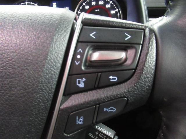 2.5S Cパッケージ ワンオーナー 電動シート 安全装備 衝突被害軽減システム 横滑り防止機能 ABS エアバッグ オートクルーズコントロール 盗難防止装置 バックカメラ 後席モニター ETC ミュージックプレイヤー接続可(16枚目)