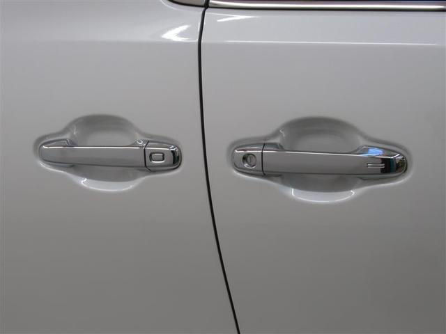 2.5S Cパッケージ ワンオーナー 電動シート 安全装備 衝突被害軽減システム 横滑り防止機能 ABS エアバッグ オートクルーズコントロール 盗難防止装置 バックカメラ 後席モニター ETC ミュージックプレイヤー接続可(25枚目)