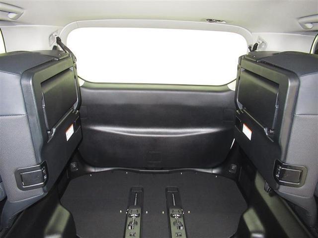 2.5S Cパッケージ ワンオーナー 電動シート 安全装備 衝突被害軽減システム 横滑り防止機能 ABS エアバッグ オートクルーズコントロール 盗難防止装置 バックカメラ 後席モニター ETC ミュージックプレイヤー接続可(32枚目)
