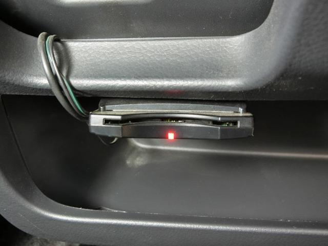 スズキ ワゴンR FXリミテッド ETC CDデッキ 禁煙車