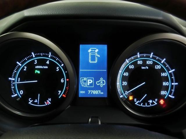新設されたスマイルパスポートルピナス車検付に加入されると、点検・オイル交換に加え、次回車検整備代、3カ月に1回の点検と洗車機によるワックス洗車も付いて大変お得です。ぜひ一度、ご検討ください。