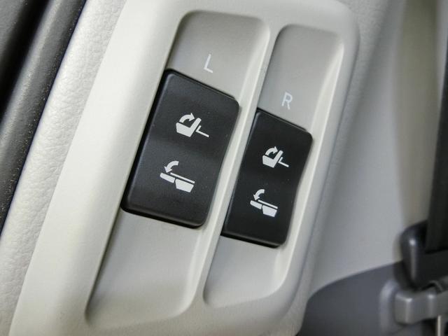 U-Car買うなら安心と高品質の静岡トヨペットへお気軽にご用命ください!万一の売約済みやご希望の商品が在庫にない場合でも一生懸命お手伝いさせていただきます。