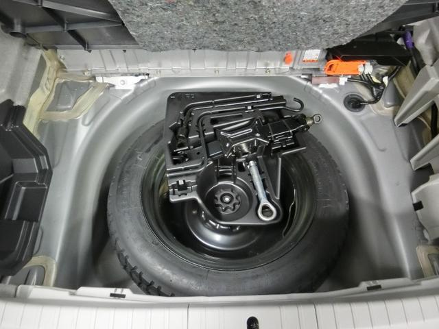「トヨタ」「プリウス」「セダン」「静岡県」の中古車26