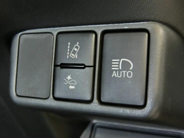 「トヨタ」「アクア」「コンパクトカー」「静岡県」の中古車7