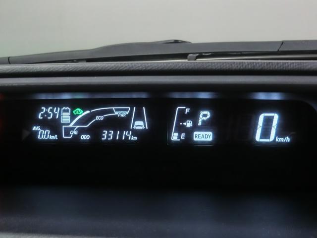 「トヨタ」「アクア」「コンパクトカー」「静岡県」の中古車16