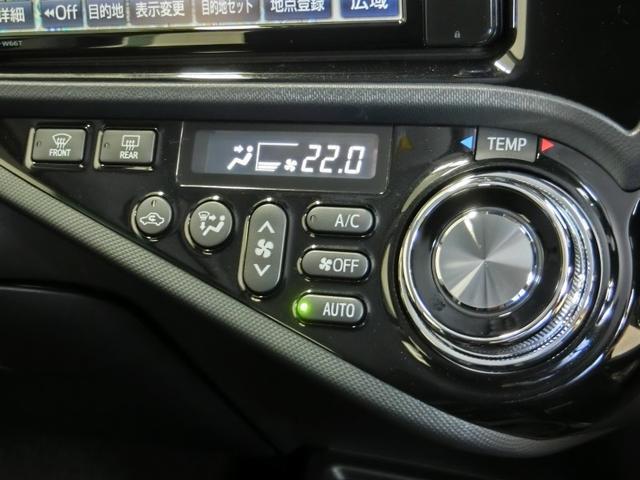 「トヨタ」「アクア」「コンパクトカー」「静岡県」の中古車28