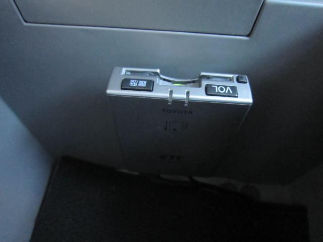 人気の後期アルファード!特別仕様車ASLTD!純正エアロ&専用17AW・HID・純正HDDナビ・地デジフルセグチューナー・バックカメラ・後席モニター・ETC・両側パワースライドドア・スマートドアロック