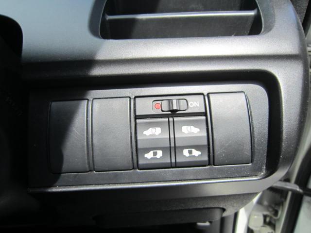 ホンダ ステップワゴン スパーダS純正HDDナビ地デジTV後席モニター両側パワスラ