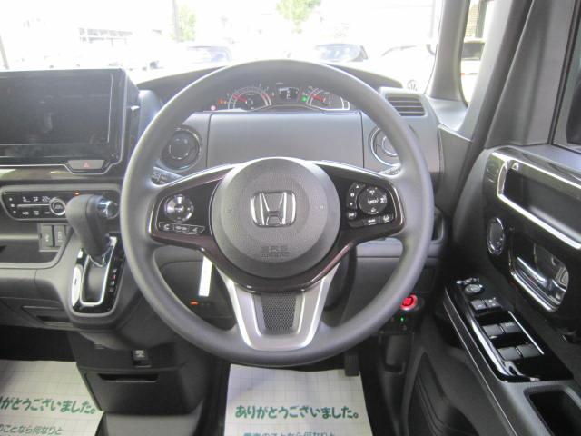 「ホンダ」「N-BOXカスタム」「コンパクトカー」「静岡県」の中古車14
