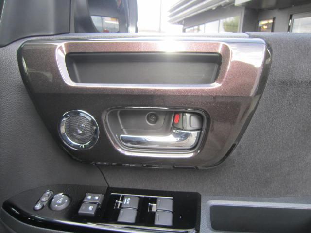「ホンダ」「N-BOXカスタム」「コンパクトカー」「静岡県」の中古車15