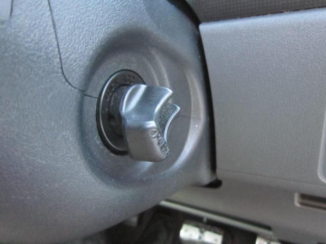 ダイハツ タント カスタムRS車高調16AWエンジン交換済みHDDナビ地デジ