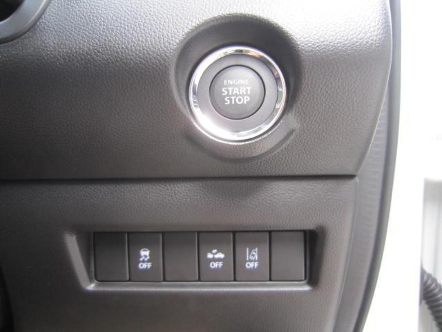 セーフティパッケージ全方位モニター用カメラパッケージ装着車(16枚目)