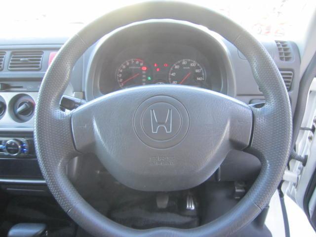 「ホンダ」「バモス」「コンパクトカー」「静岡県」の中古車14