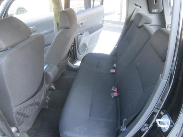 「トヨタ」「bB」「ミニバン・ワンボックス」「静岡県」の中古車12