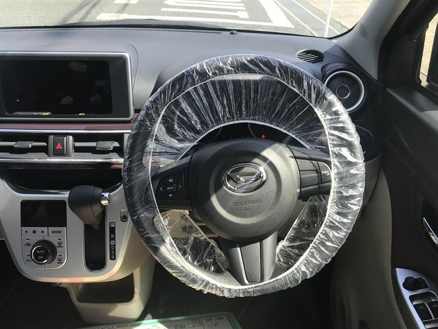 「ダイハツ」「キャスト」「コンパクトカー」「静岡県」の中古車7