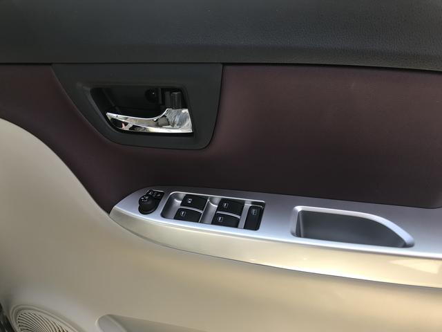 「ダイハツ」「キャスト」「コンパクトカー」「静岡県」の中古車19