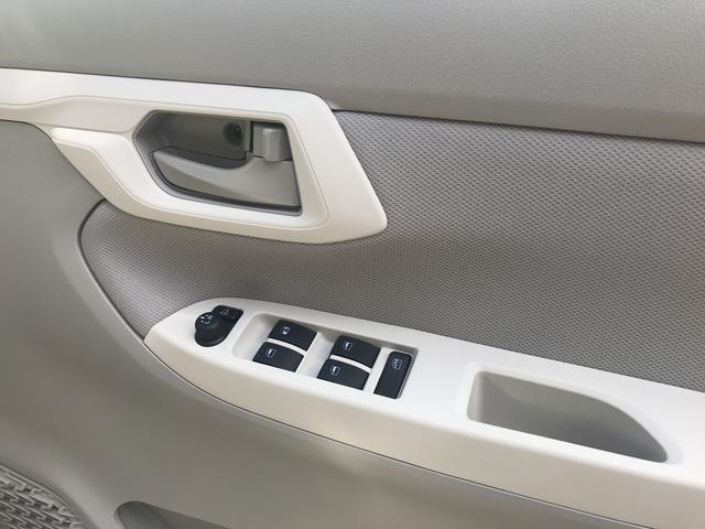 「ダイハツ」「ムーヴ」「コンパクトカー」「静岡県」の中古車17