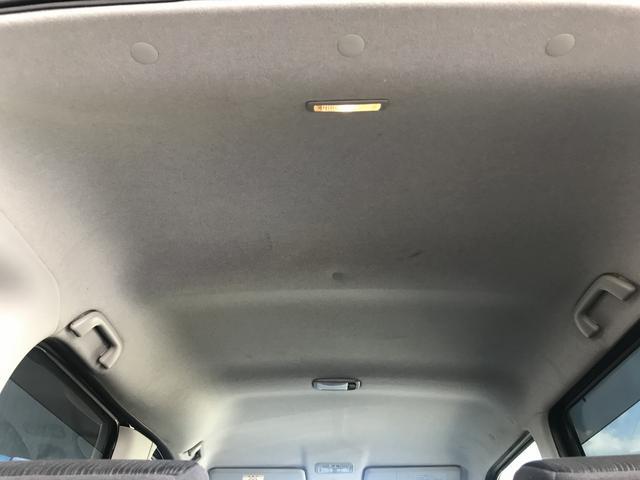 カスタムX 後期型 パワースライドドア フルセグナビ HIDヘッドライト キーフリーシステム(31枚目)