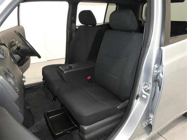 S ベンチシート キーレスエントリー ワンセグナビ CD再生付き ワンオーナー車マニュアルエアコン ABS付き エアバック付き(12枚目)