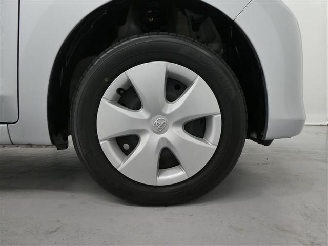 S ベンチシート キーレスエントリー ワンセグナビ CD再生付き ワンオーナー車マニュアルエアコン ABS付き エアバック付き(19枚目)