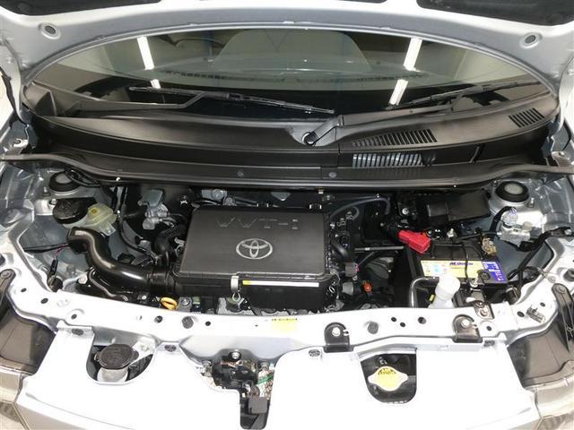 S ベンチシート キーレスエントリー ワンセグナビ CD再生付き ワンオーナー車マニュアルエアコン ABS付き エアバック付き(20枚目)