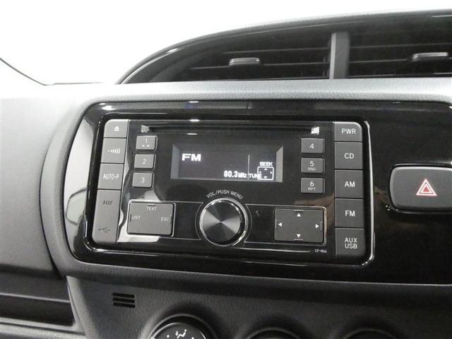 F Mパッケージ TSSC キーレスエントリー CD再生付き ワンオーナー車 マニュアルエアコンABS付き エアバッグ付 横滑り防止装置付き パワステ パワーウィンドウ(6枚目)