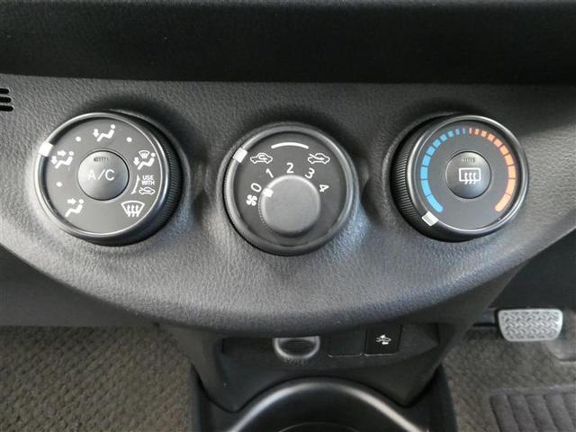 F Mパッケージ TSSC キーレスエントリー CD再生付き ワンオーナー車 マニュアルエアコンABS付き エアバッグ付 横滑り防止装置付き パワステ パワーウィンドウ(7枚目)