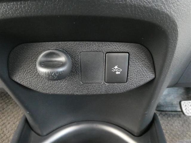 F Mパッケージ TSSC キーレスエントリー CD再生付き ワンオーナー車 マニュアルエアコンABS付き エアバッグ付 横滑り防止装置付き パワステ パワーウィンドウ(8枚目)