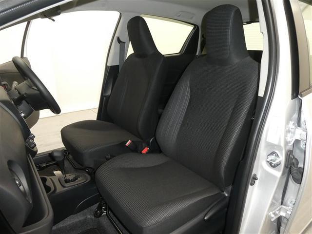 F Mパッケージ TSSC キーレスエントリー CD再生付き ワンオーナー車 マニュアルエアコンABS付き エアバッグ付 横滑り防止装置付き パワステ パワーウィンドウ(14枚目)