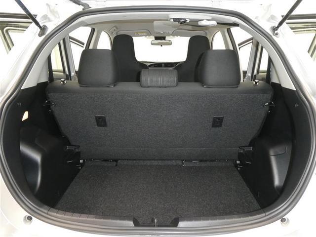 F Mパッケージ TSSC キーレスエントリー CD再生付き ワンオーナー車 マニュアルエアコンABS付き エアバッグ付 横滑り防止装置付き パワステ パワーウィンドウ(16枚目)