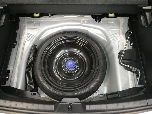 F Mパッケージ TSSC キーレスエントリー CD再生付き ワンオーナー車 マニュアルエアコンABS付き エアバッグ付 横滑り防止装置付き パワステ パワーウィンドウ(18枚目)