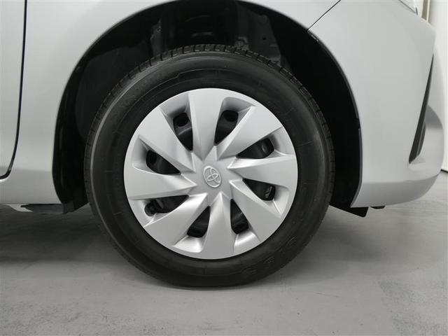 F Mパッケージ TSSC キーレスエントリー CD再生付き ワンオーナー車 マニュアルエアコンABS付き エアバッグ付 横滑り防止装置付き パワステ パワーウィンドウ(19枚目)