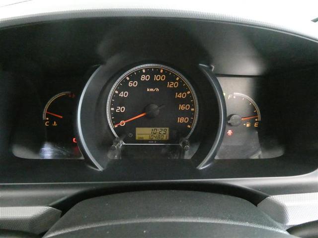 ロングDX GLパッケージ キーレスエントリー CD再生付き ETC AC100V100W電源 ワンオーナー車ベンチシート マニュアルエアコン リアヒーター付き ABS付き シングルエアバッグ付(6枚目)