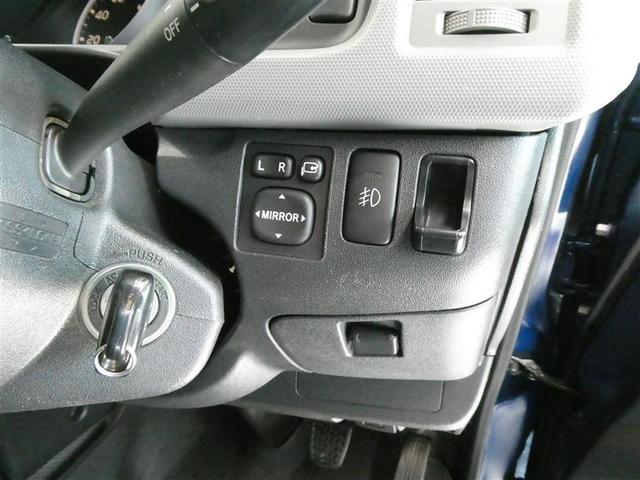 ロングDX GLパッケージ キーレスエントリー CD再生付き ETC AC100V100W電源 ワンオーナー車ベンチシート マニュアルエアコン リアヒーター付き ABS付き シングルエアバッグ付(10枚目)