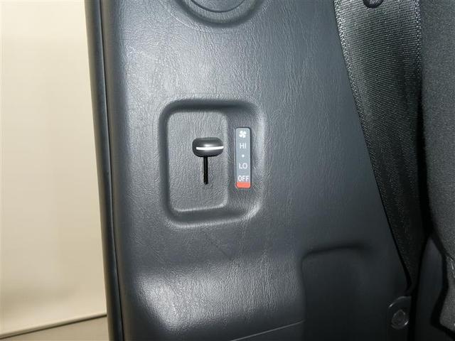 ロングDX GLパッケージ キーレスエントリー CD再生付き ETC AC100V100W電源 ワンオーナー車ベンチシート マニュアルエアコン リアヒーター付き ABS付き シングルエアバッグ付(13枚目)